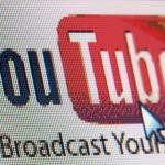 BGH entscheidet über das Einbetten fremder Videos
