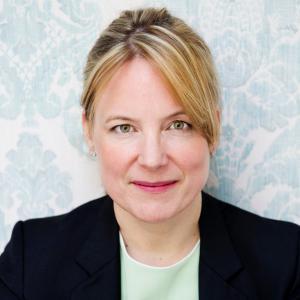 Profilfoto von Julia Wasert RA für Gewerblichen Rechtsschutz und Arbeitsrecht
