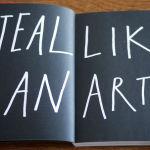 """""""Nothing is original"""": Austin Leon regt zum Nachdenken an"""