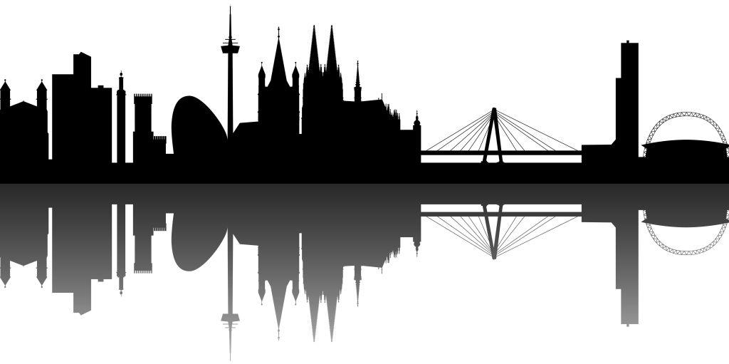"""""""Liebe deine Stadt"""": Wenn Kunst zur Marke wird"""