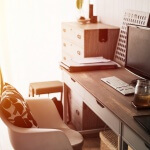 Daimler will Mitarbeitern das Arbeiten im Home Office ermöglichen