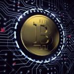 Das Internet der Werte – bringt Blockchain mehr Demokratie?