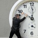 Aktuelles Arbeitszeitgesetz verhindert gewünschte Flexibilität