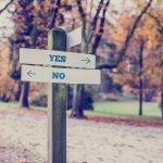 Direktionsrecht: Welche Vorschriften ich als Vorgesetzter machen darf und welche nicht