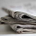 Drohung mit der Presse kann zum Arbeitsplatzverlust führen