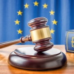 EuGH-Urteil: Werbender ist nicht verantwortlich für nicht gelöschte Internetanzeige