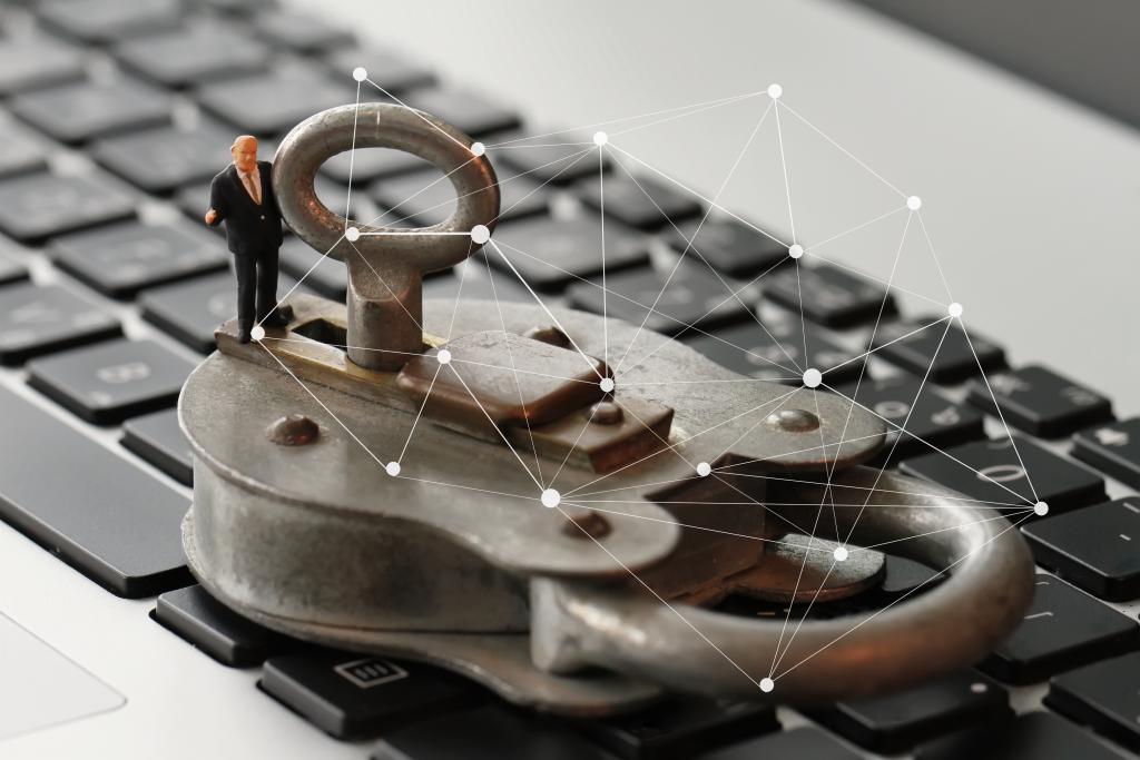 Handel mit Kundendaten – nur mit Einwilligung der Kunden