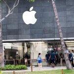 Markenwert-Studie: Apple führt, Coca-Cola verliert an Wert