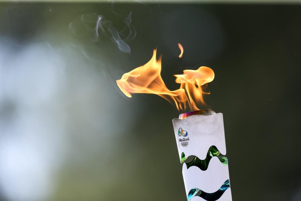 Nutzungsverbot des Olympia-Hashtags: Ein Blick auf das Markenrecht