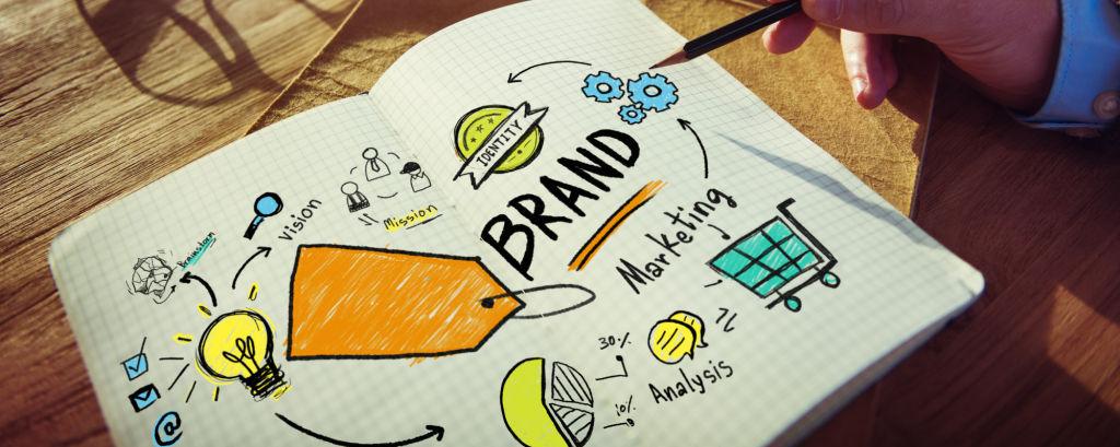 Die Marke im Zeitalter der Digitalisierung