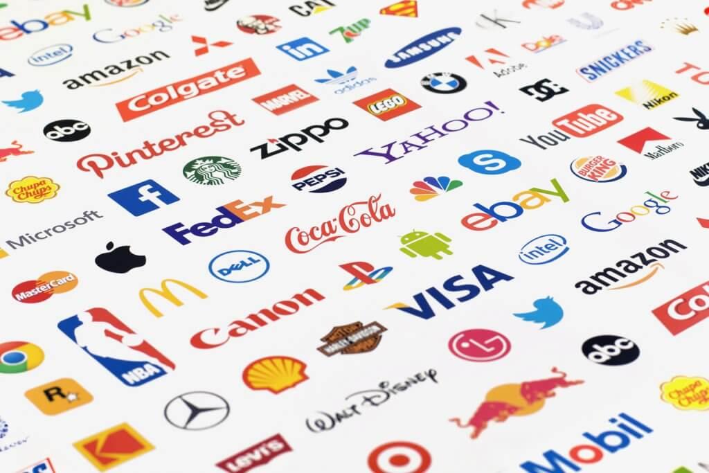 Statussymbol: Verbraucher achten wieder mehr auf Markennamen